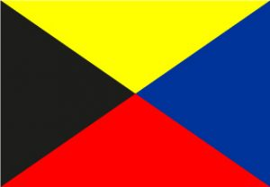 bandera-nautica-zulu