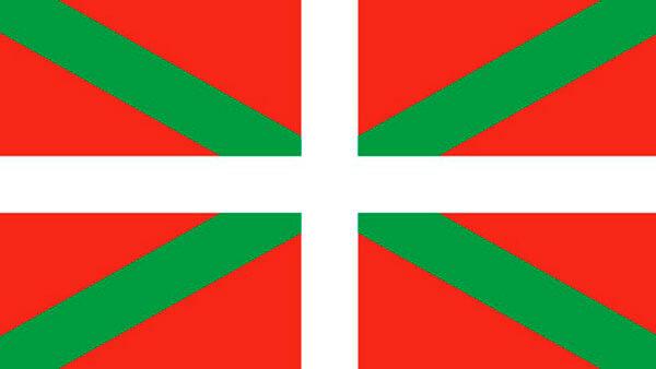 La Ikurriña al descubierto: Descubre los orígenes de la bandera del País Vasco
