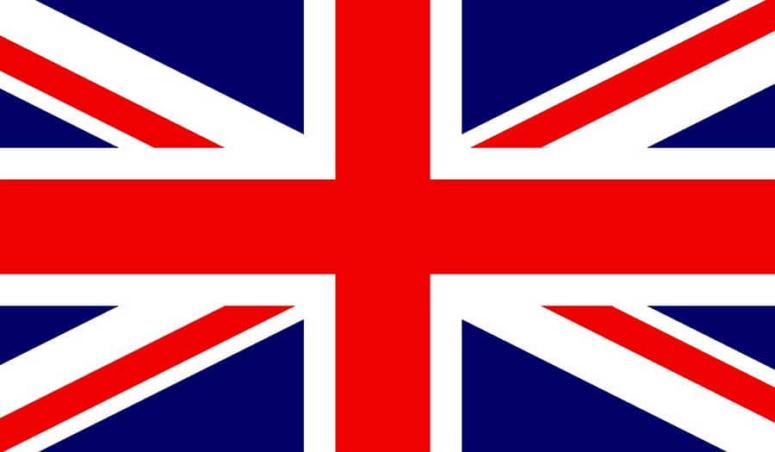 ¿Qué es la Union Jack? La historia de un símbolo integrador