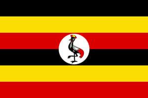 BanderaDeUganda