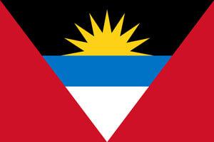 Bandera_Antigua_and_Barbuda
