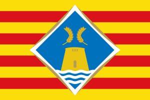 Bandera_Formentera