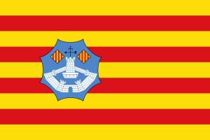 Bandera_Menorca