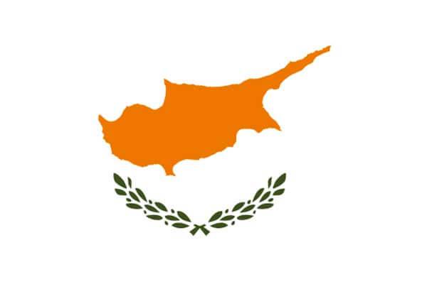 bandera-chipre
