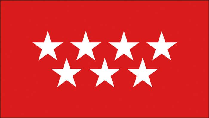 bandera-comunidad-madrid
