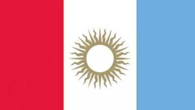 bandera-cordoba