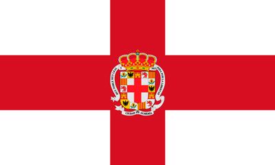 bandera-alemeria