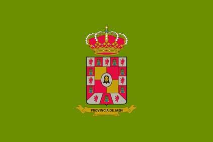 bandera-jaen