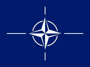 bandera-otan