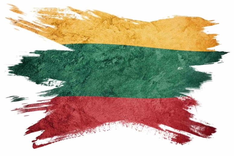 bandera rojo amarillo y verde