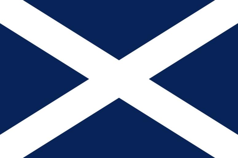 bandera tenerife