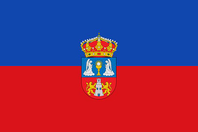 bandera-lugo