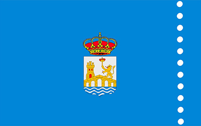 bandera-ourense