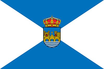 bandera-pontevedra