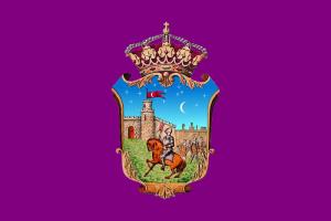 bandera-guadalajara
