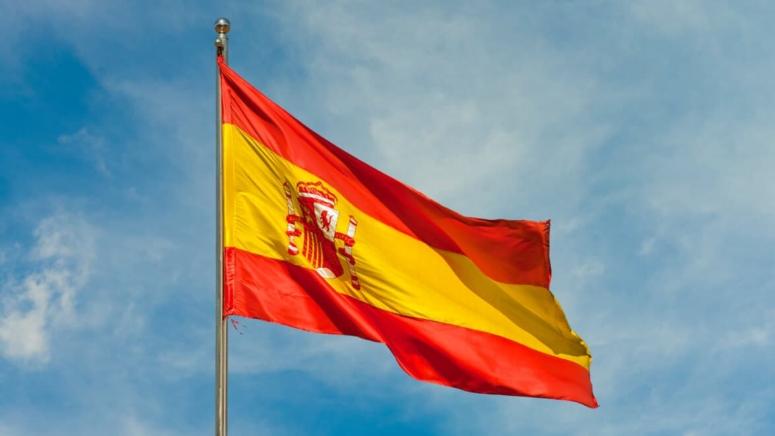 Imazu, en Marca España de Radio Exterior de España