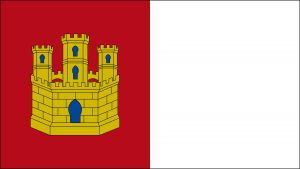 bandera-castilla-la-mancha