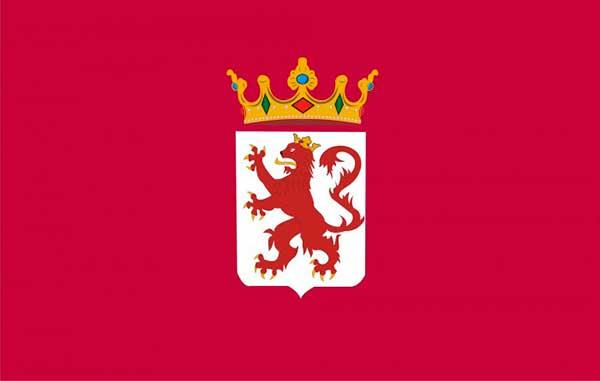 bandera_León